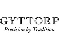 Gyttorp
